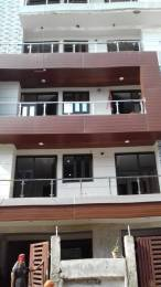 2100 sqft, 3 bhk BuilderFloor in Builder Project GREENFIELD COLONY, Faridabad at Rs. 20000
