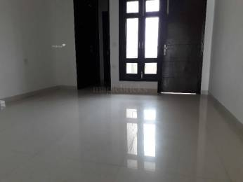 1000 sqft, 2 bhk BuilderFloor in Builder Project Sector 42, Faridabad at Rs. 10000