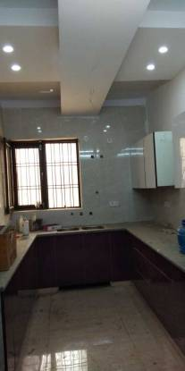 2700 sqft, 4 bhk BuilderFloor in Builder Project GREENFIELD COLONY, Faridabad at Rs. 80.0000 Lacs