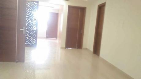 1800 sqft, 3 bhk BuilderFloor in Builder Project GREENFIELD COLONY, Faridabad at Rs. 16000