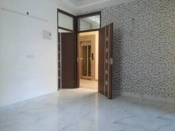1800 sqft, 4 bhk BuilderFloor in Builder Project GREENFIELD COLONY, Faridabad at Rs. 16000