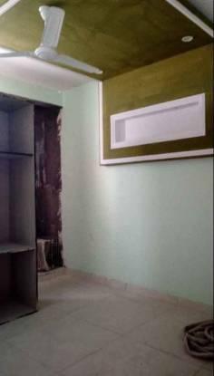 1280 sqft, 2 bhk BuilderFloor in Builder harsh homes Sector 91, Faridabad at Rs. 34.5000 Lacs