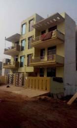 1250 sqft, 3 bhk BuilderFloor in Builder harsh home Sector 91, Faridabad at Rs. 36.5000 Lacs
