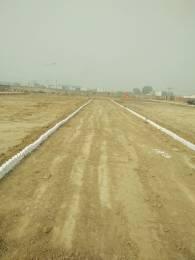 450 sqft, Plot in Builder harsh homes Palwal Road, Palwal at Rs. 3.0000 Lacs