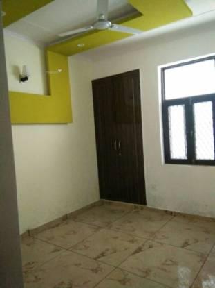 1440 sqft, 3 bhk BuilderFloor in Builder harsh home Sector 91, Faridabad at Rs. 46.5000 Lacs