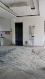 1800 sqft, 3 bhk BuilderFloor in Builder harsh home Green Field, Faridabad at Rs. 66.5000 Lacs