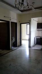 1050 sqft, 2 bhk BuilderFloor in Builder harsh homes Green Field, Faridabad at Rs. 10500