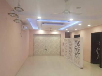 2492 sqft, 4 bhk BuilderFloor in Builder sangam homes Green Field, Faridabad at Rs. 84.5000 Lacs