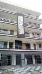 3825 sqft, 4 bhk BuilderFloor in Builder sangam homes Green Field, Faridabad at Rs. 1.3000 Cr