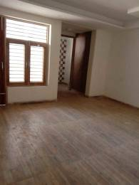 2625 sqft, 4 bhk BuilderFloor in Builder sangam homes GREENFIELD COLONY, Faridabad at Rs. 1.0500 Cr