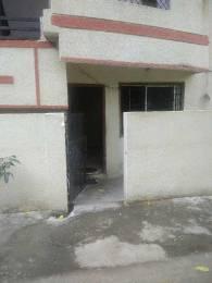 660 sqft, 2 bhk Apartment in Builder Parth Apartments Hingna, Nagpur at Rs. 25.0000 Lacs