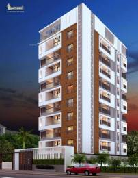 1850 sqft, 3 bhk Apartment in Builder Shivepriya Heights Ramdaspeth, Nagpur at Rs. 1.8000 Cr