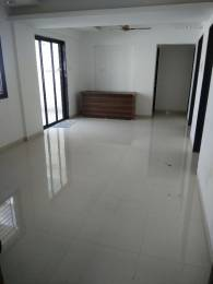 1600 sqft, 3 bhk Apartment in Builder Project Chatrapati Nagar, Nagpur at Rs. 1.1000 Cr