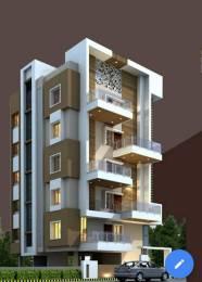 1635 sqft, 3 bhk Apartment in Builder Project Swawlambi Nagar, Nagpur at Rs. 87.0000 Lacs
