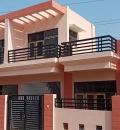 830 sqft, 2 bhk Villa in Builder Yamunapuram Raebareli Road, Lucknow at Rs. 40.0000 Lacs
