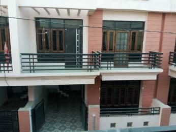 1500 sqft, 3 bhk Villa in Builder Vinayak Villa Raebareli Road, Lucknow at Rs. 56.0000 Lacs