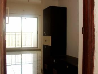 2170 sqft, 3 bhk Apartment in Assetz East Point Bellandur, Bangalore at Rs. 44000
