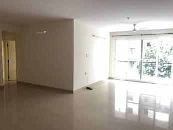 1300 sqft, 2 bhk Apartment in Gopalan Casa Gopalan Whitefield Hope Farm Junction, Bangalore at Rs. 29000