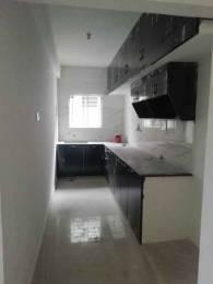 1100 sqft, 2 bhk BuilderFloor in Builder 2 bhk flat for rent in Doddanekundi Doddanekundi, Bangalore at Rs. 16000