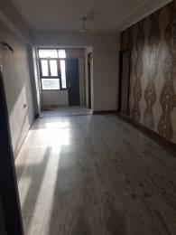 1150 sqft, 2 bhk Apartment in Lotus Prime Estates Villa Jagatpura, Jaipur at Rs. 13000