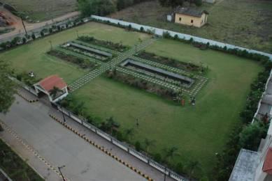 1045 sqft, 2 bhk Apartment in Builder Orbital Empire III Jaitala, Nagpur at Rs. 37.6200 Lacs