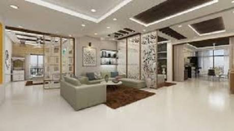 1425 sqft, 3 bhk Apartment in Earth Heights I Manewada, Nagpur at Rs. 41.0000 Lacs