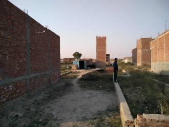 450 sqft, Plot in Builder ssb group Tughlakabad, Delhi at Rs. 6.0000 Lacs