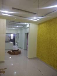 900 sqft, 2 bhk Apartment in Builder Golden Arcade Dammaiguda, Hyderabad at Rs. 33.0000 Lacs