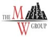 THE MW GROUP
