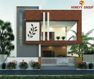 2500 sqft, 4 bhk BuilderFloor in Builder honeyy group independent houses Boduppal, Hyderabad at Rs. 1.0200 Cr