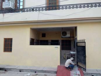 1200 sqft, 2 bhk IndependentHouse in Builder ashiyana colony lucknow Ashiyana Colony, Lucknow at Rs. 10000