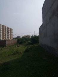 1934 sqft, Plot in Builder Project Ashiyana Chouraha, Lucknow at Rs. 72.0000 Lacs