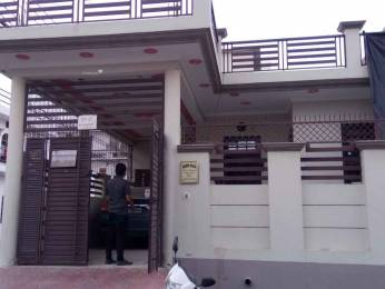 1600 sqft, 2 bhk IndependentHouse in Builder Project Kanpur Lucknow Road, Lucknow at Rs. 15000