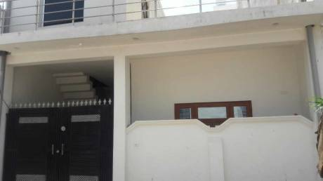 1500 sqft, 2 bhk IndependentHouse in Builder Vishnulok Krishna Nagar, Lucknow at Rs. 12000