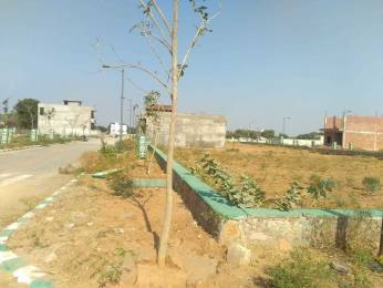 639 sqft, Plot in Mahima Sansaar Phase I Sitapura, Jaipur at Rs. 11.6400 Lacs