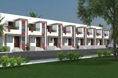 1200 sqft, 3 bhk IndependentHouse in Builder Bhuvi Vishwaban Cambridge High School, Aurangabad at Rs. 35.0000 Lacs