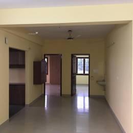 1535 sqft, 3 bhk Apartment in Vishranthi Sundarakand Medavakkam, Chennai at Rs. 16500