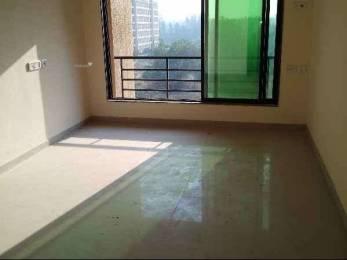 920 sqft, 2 bhk Apartment in Baba Balaji Complex Virar, Mumbai at Rs. 34.5000 Lacs
