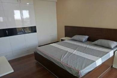 1588 sqft, 3 bhk Apartment in Mona City Sector 115 Mohali, Mohali at Rs. 37.0006 Lacs