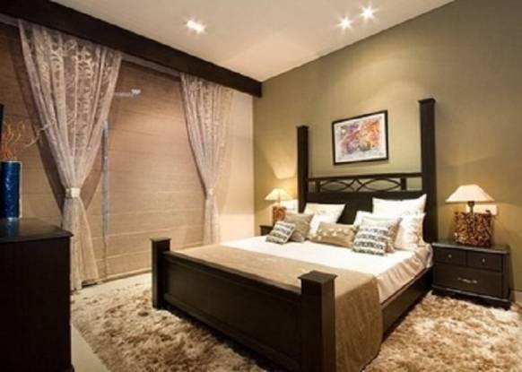 1502 sqft, 3 bhk Apartment in GBP Athens PR7 Airport Road, Zirakpur at Rs. 57.5100 Lacs