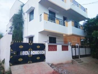 2400 sqft, 2 bhk Apartment in Anbalaya Property Developers Kudil Anbalaya Lawspet, Pondicherry at Rs. 16700