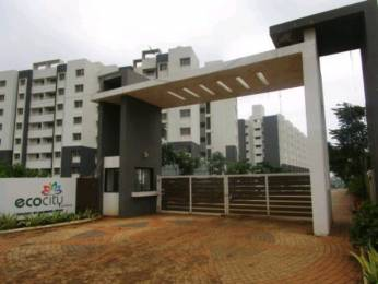 522 sqft, 1 bhk Apartment in Namrata Eco City Talegaon Dabhade, Pune at Rs. 6000