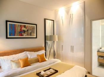 1430 sqft, 2 bhk Apartment in Supertech Hues Sector 68, Gurgaon at Rs. 80.0000 Lacs