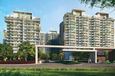 2150 sqft, 3 bhk Apartment in Paras Irene Sector 70A, Gurgaon at Rs. 1.2800 Cr