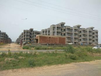 1076.3899999999999 sqft, Plot in Builder GNDA Plot Vaidpura, Noida at Rs. 25.0000 Lacs