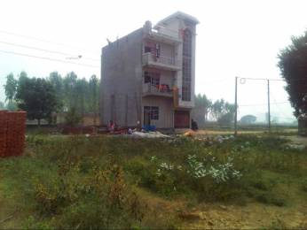 550 sqft, 2 bhk IndependentHouse in Builder Extension prime city 1 Vaidpura, Noida at Rs. 16.0000 Lacs