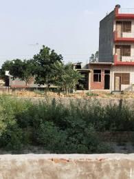 900 sqft, Plot in Builder Extension Prime city Vaidpura, Noida at Rs. 13.0000 Lacs