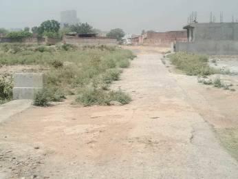 1399.307 sqft, Plot in Builder Greater Noida Authority plots Tusiana Village, Noida at Rs. 32.5000 Lacs