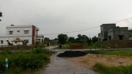 1500 sqft, Plot in Builder Project Asansol Samdi Road, Asansol at Rs. 9.7500 Lacs