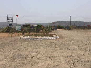 174240 sqft, Plot in Samrajya Lands Belondakhar, Mumbai at Rs. 1.9600 Cr